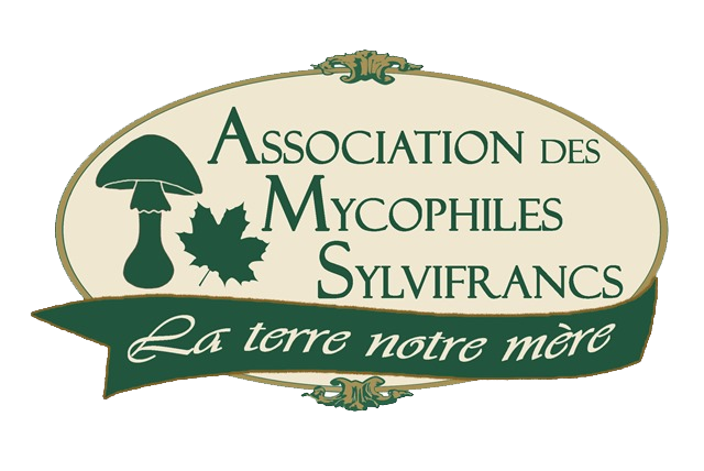 Association des Mycophiles Sylvifrancs
